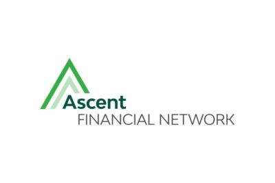 Ascent Financial Network